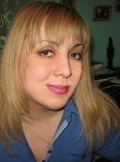 Dasha, 33, Ukraine, Luhansk