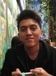 JShawn, 23  , Dipolog
