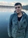 Vlad Vlad, 24 года, Київ