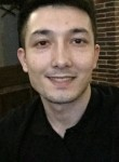 Ruslan, 25, Voronezh