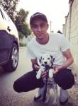Eugen Antir, 22  , Chisinau