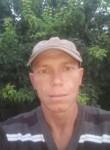 Vasiliy, 37  , Shymkent