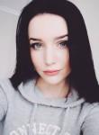 Kristina, 22  , Nizhneudinsk