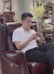 李英俊, 28, Beijing