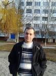 Сергей Никитин, 38 лет, Керчь