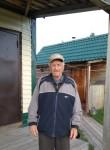 Ivan, 69  , Kazachinskoye (Krasnoyarsk)