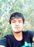 Zakhar, 30, Surgut