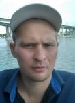 serega, 30  , Rostov-na-Donu