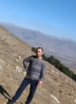 Anushavan, 37  , Yerevan