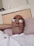 Magerram, 58  , Baku