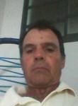 Luis Carlos , 56  , Ituiutaba