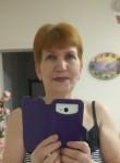 Tatyana , 59  , Omsk