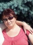 .Olga, 55  , Poltava