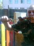 Spihcka, 50, Irkutsk
