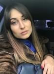 Diana Neyman, 21  , Tulchin
