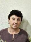 Nina, 60  , Belogorsk (Amur)