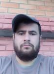 Islom, 54  , Tashkent