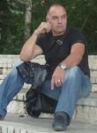 andrey, 50  , Tiraspolul