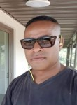 Sam, 38  , Suva