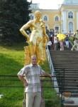 Rustem, 45, Ufa