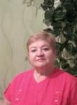 Lyudmila, 61  , Kirovo-Chepetsk