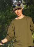 Nikolay, 40  , Kushva