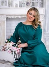 Lena, 33, Russia, Cheboksary