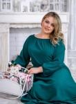 Lena, 33, Cheboksary
