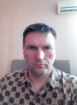 Sergey, 42  , Yeysk