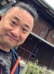 Ken kasper, 59  , Singapore