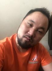 Akash, 33, China, UEruemqi