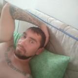 Andrey, 33  , Kiev