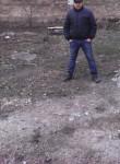 Sergey, 38  , Makiyivka