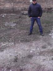 Sergey, 39, Ukraine, Makiyivka