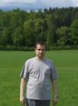 Oleg, 52  , Khimki