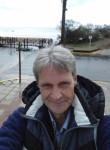 Greg GregVolk, 55  , Villa Gesell