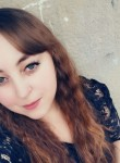 Anastasiya, 24, Volzhsk