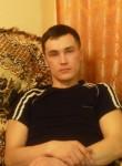Valeriy, 34  , Kirov (Kirov)