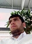 Shama, 34  , Yablonovskiy