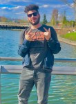 Hesham , 21  , Kazan