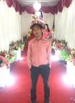Meenoy, 18  , Vientiane