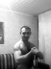 Valeriy, 31, Russia, Vyazma