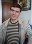 Aleksey, 33  , Zelenodolsk