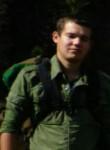 Azamat, 30, Yerbogachen