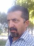 Behzad, 30  , Damavand