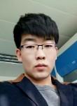 精神小伙子儿, 24, Beijing
