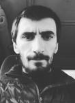 Pavel, 31 год, Сургут