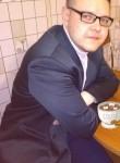 Marsel, 27  , Oktyabrskiy (Respublika Bashkortostan)