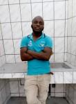 Tigofack sylvest, 27  , Bafoussam
