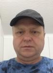Grigoriy, 53  , Dortmund